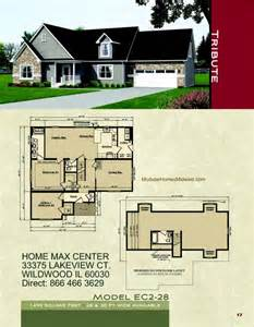 Manufactured Homes Floor Plans Prices by Midwest Modular Homes Floor Plans And Prices Trend Home
