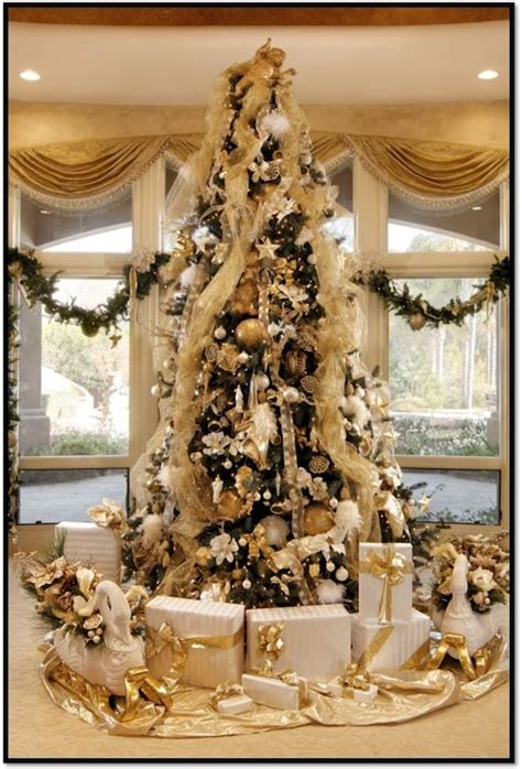 designer christmas decorations uk billingsblessingbags org