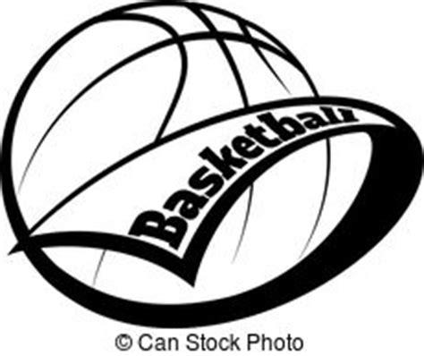 testo basket inzuppare stilizzato palla pallacanestro inzuppare
