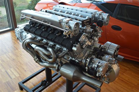 lamborghini v12 engine v12 engine for sale v12 free engine image for user