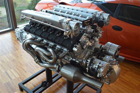 v12 engine for sale v12 free engine image for user