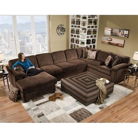 7 Person Sectional Sofa 297 Best Marlo Furniture Images On Canapes Furniture Mattress And 3
