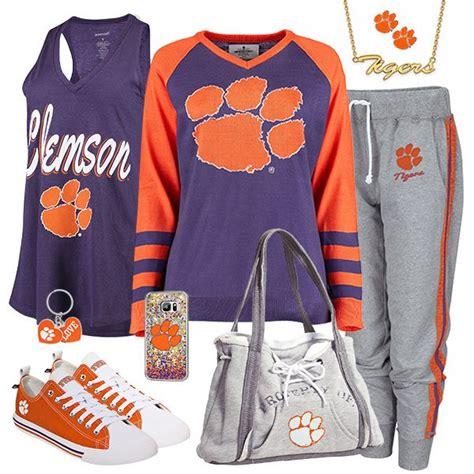 college sports fan gear 311 best cute sports fan fashion images on pinterest fan