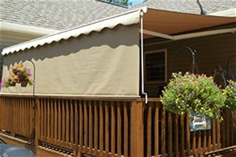 sunesta awning prices manual retractable awnings sales