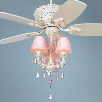 beautiful bedroom chandeliers with fans 1000 ideas about chandelier boyd street bungalow