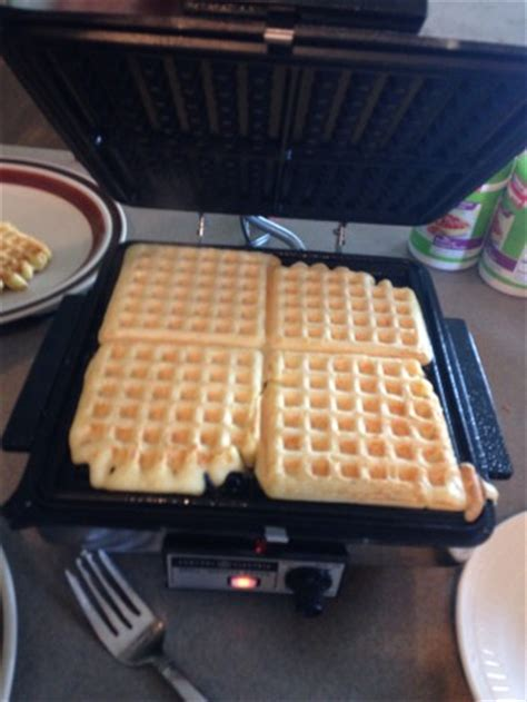 waffle recipe for waffle makers recipe food com