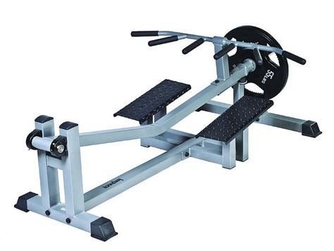 t bar row bench 15000 square foot room