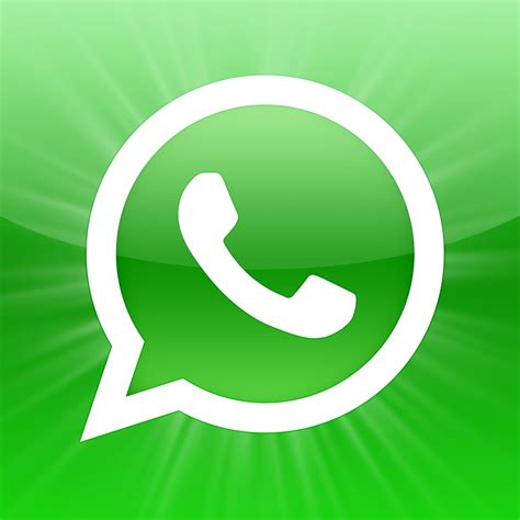 Kaos Social Media Whatsapp Keren whatsapp social media dna