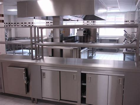 Commercial Kitchen Design Ideas Caterings Cooking Equipments Manufacturers Http Www Reliefindia Cooking And Catering