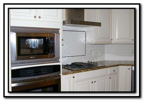 backsplash trends whitevision info kitchen tile ideas top 5 kitchen tile backsplash design