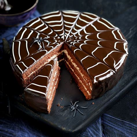waitrose celebration cakes ideas  pinterest eton mess cake mini eggs cake