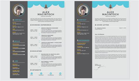resume templates word doc word document resume template download