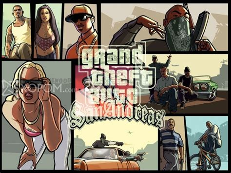 grand theft auto san andreas android grand theft auto san andreas android xopom