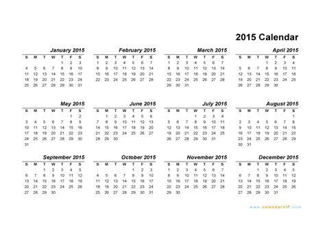 about old calendars is we 2017 calendar pinterest