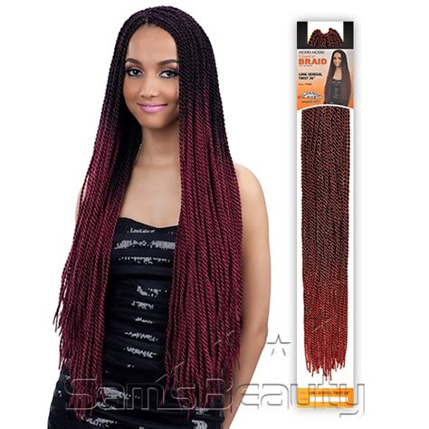 were can i buy pre twist crochet seneglese hair where can i find affordable quality pretwisted hair for