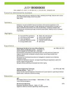warehouse unloader loader resume exle select staffing