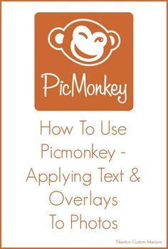 fb text overlay 1000 images about picmonkey on pinterest pic monkey