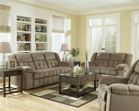 ashley furniture living room sets prices ashley furniture reclining living room set 2017 2018