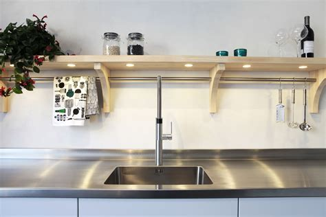 laste ned filmer the kitchen rostfri sanitet vandals 228 ker inredning i snygg design