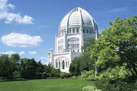 The 50 most beautiful buildings in Chicago: 10 1
