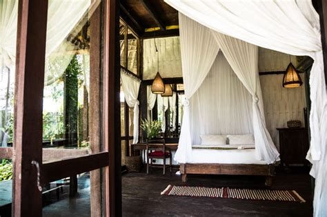 balinese home decorating ideas 5 balinese style bedroom interior design ideas