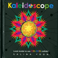 zini s kaleidoscope books where the best books are giveaway salina yoon s