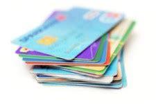 limite versamento contanti banca limite pagamento bancoposta i massimali delle principali