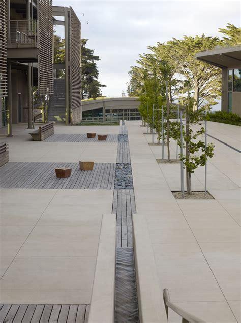 Landscape Architecture High School Courses Asla 2010 Professional Awards Nueva School