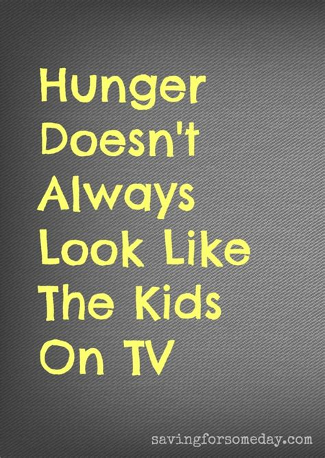 hunger quotes quotes about hunger in america quotesgram