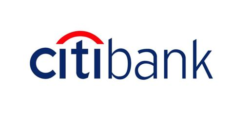 Citi Bank Mba Hiring by Luiss Meets Citi Bank Investment Bank Day News Luiss