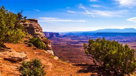 Batu Muntai gambar pemandangan gurun berjalan gunung langit