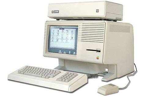 apple lisa the little known apple lisa five quirks and oddities