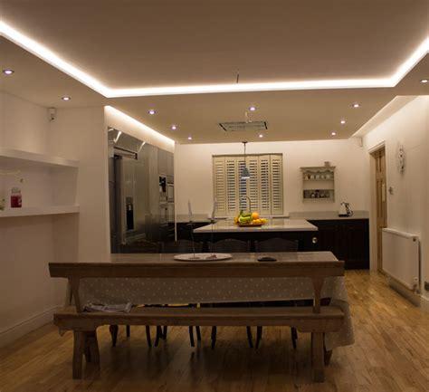 Kitchen Floor Lights Kitchen Floor Lights Kitchen Unit Lights Kitchen Design Photos Kitchen Lighting Design