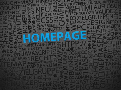 wallpaper for google homepage google homepage wallpapers wallpaper cave
