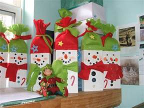 donna s busy hands another snowman craft