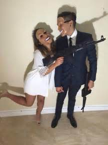 The Purge Halloween Costume 25 Best Images About The Purge Costume On Pinterest Woman Costumes Wearing All Black And