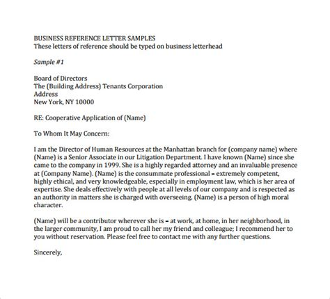Letter Format With Reference Line Business Letter Reference Line Mediafoxstudio