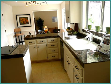 feng shui kitchen colors best ideas to select paint color for a small kitchen to
