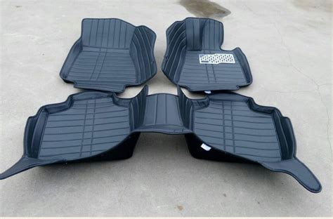Great Fit Car Mats by Popular Acura Car Mats Buy Cheap Acura Car Mats Lots From China Acura Car Mats Suppliers On