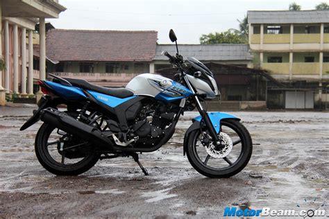 Lu Proji 150 Rr free oakleys with yamaha test ride louisiana brigade
