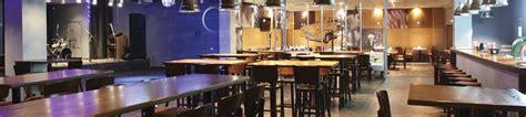 edmonton upholstery shops restaurants furniture medic of edmonton