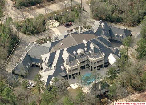 House Md Hospital Location Millionaire Billionaire Mansions From Above An Aerial