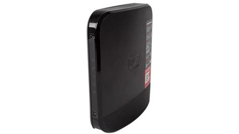 reset virgin superhub wireless virgin media superhub 2ac review expert reviews