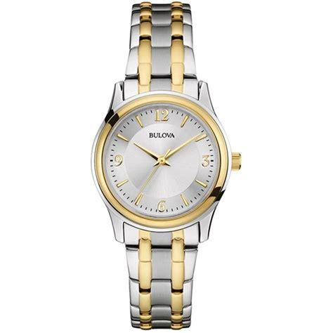 Kembang Api Silver 20second 5meter s bracelet corporate collection