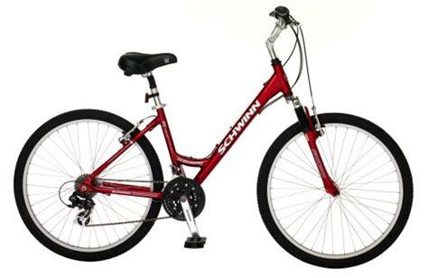 best comfort bike for women great features of schwinn suburban cs women s comfort bike