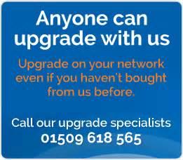vodafone mobile upgrade vodafone mobile phone upgrade deals mobiles co uk