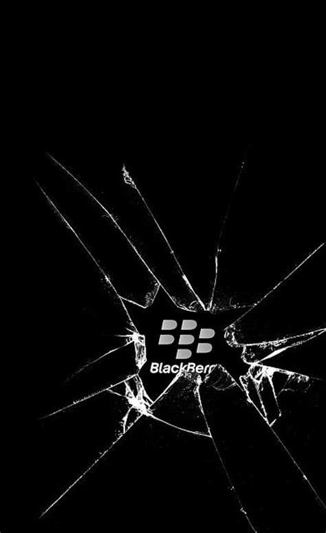 Blackberry Z3 Wallpaper | broken screen wallpaper for z3 blackberry forums at
