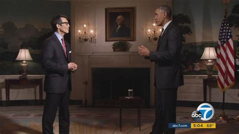 david ono abc7com president barack obama discusses oscar diversity in