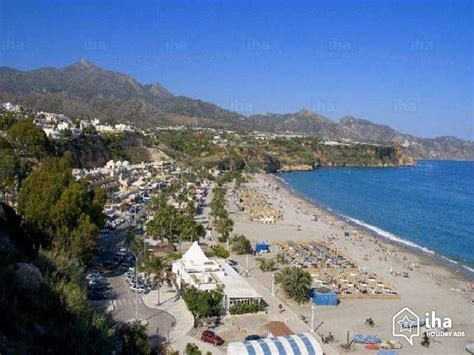 studio flat for rent in nerja iha 20197