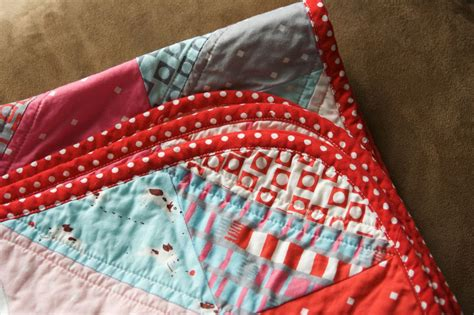 How To Quilt Corners by A Quilt Is Rounded Quilt Corners Tutorial